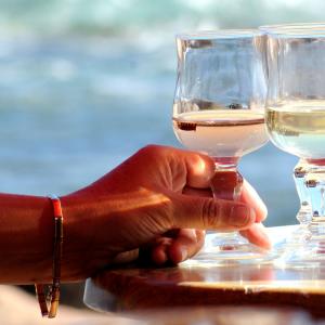 © Conseil Interprofessionnel des Vins de Provence