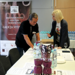 Galicja Vitis 2018 | fot. R. Myśliwiec