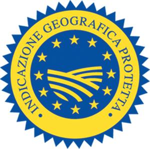 Znak IGP