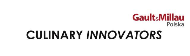 Culinary Innovators