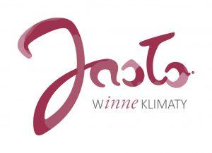 Jasło Winne Klimaty Logo