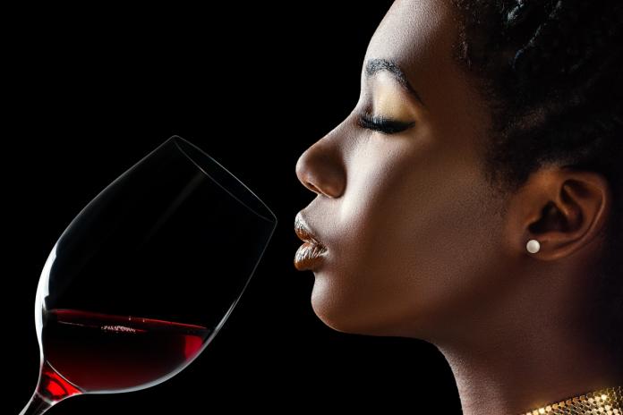Wina narodowo-naturalne