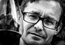 Robert Borowski | winny.com.pl | fot. archiwum R. Borowski