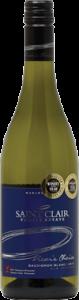 Saint Clair Vicar's Choice Sauvignon Blanc