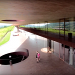 Cantine Antinori – kadr z filmu | © Andrea Quartara via YouTube
