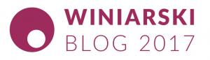Blog Roku 2017