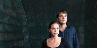 Elisabeth Pichler-Krutzler oraz Erich Krutzler | fot. archiwum Pichler-Krutzler