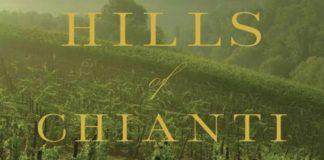 The Hills of Chianti, Piero Antinori recenzja