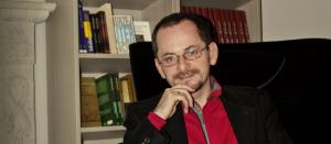 Polak samorodny, czyli co wspólnego ma Einstein z historią wina   Blog Roku 2013