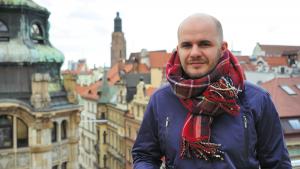 Fiu, fiu o winie, czyli blogowanie po wrocławsku | Blog Roku 2015