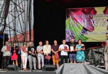 V Konkurs Polskich Win, ogłoszenie wyników | Jasło 2018 | fot. Organizatorzy