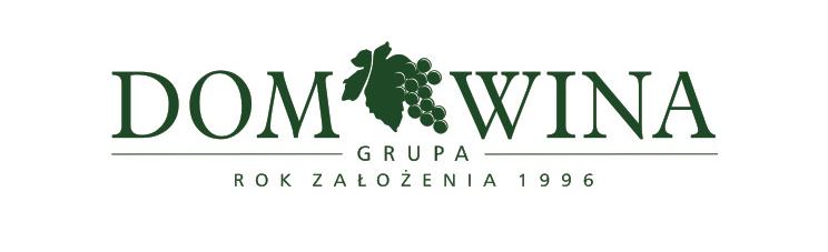 Dom Wina