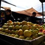 Na targu w Kiszyniowie można kupować prosto od producentów | fot. Davide Zanin / shutterstock
