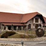 Budynek Château Vartely | fot. Sergiy Palamarchuk / shutterstock