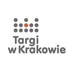 Targi w Krakowie logo