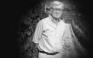 Bruno Giacosa (1929 – 2018)
