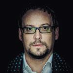 Michał Bardel | fot. J. Poremba