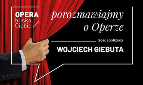 źródło: profil Facebook Opery Śląskiej