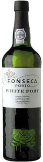 Białe porto dziś zyskuje niesłychaną popularność