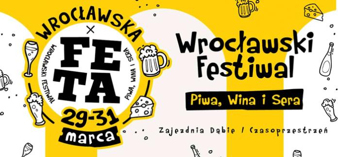 Wrocławska Feta 2019
