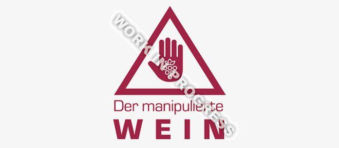 der-manipulierte-wein_logo_wip2019