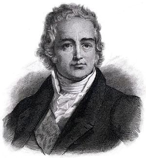 Jean-Antoine Chaptal | il. Kelson / Wikimedia Commons