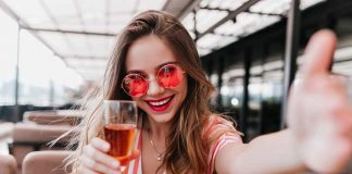 Wina millenialsów, czyli Instagram rządzi