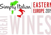 Simply Great Italian Wines 2019 | podstawowe informacje o wydarzeniu objętym patronatem