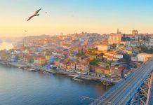 Porto współczesne