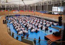 Concours Mondial du Bruxelles