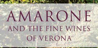 Amarone and the fine wines of Verona