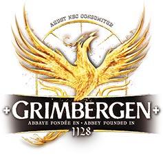Logo Grimbergen