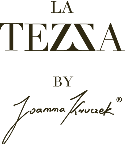 Joanna Kruczek logo
