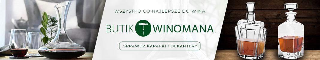 Butik Winomana