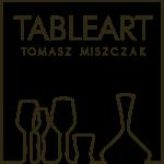Logo Tableart