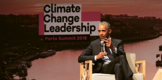 BARACK-OBAMA-Climate-Change-Leadership