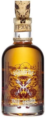 Blackforest Wild Whisky