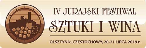Festiwal Sztuki i Wina