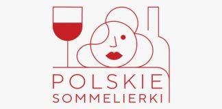 Polskie Sommelierki logo