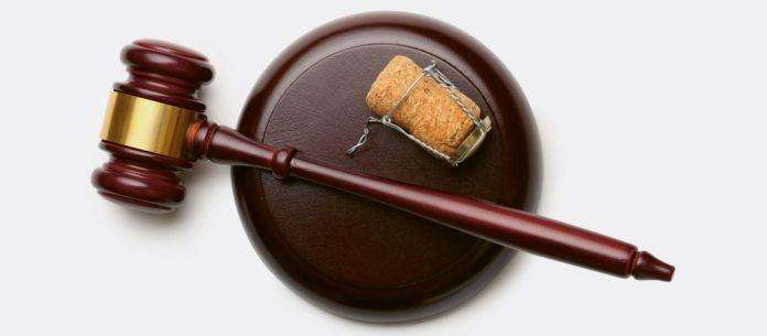 sędziowie oceny wina konkursy winiarskie kulisy