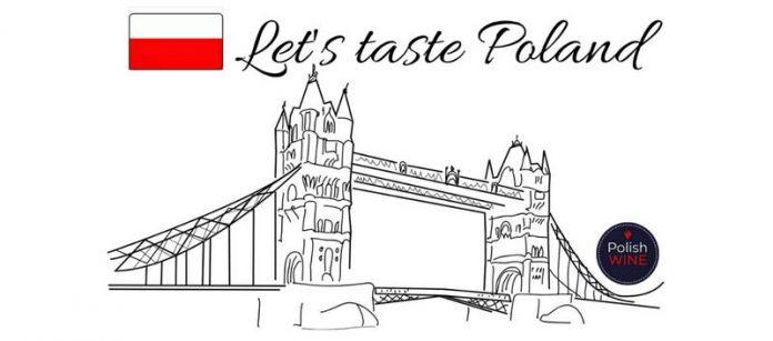 Let's taste Poland