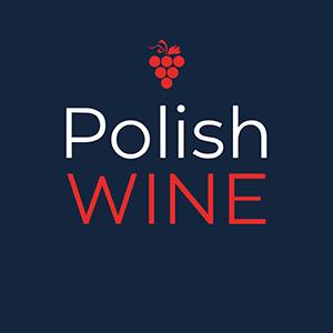 Polish Wine Logo