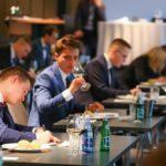Międzynarodowe Mistrzostwa Młodych Sommelierów