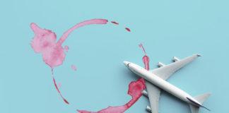 Winiarze wściekli na Airbusa