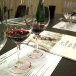 Masterclass Cool Climate Wine Awards
