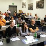 Cool Climate Wine Awards