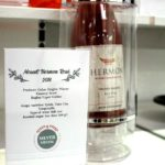 International Rosé Championship enoexpo