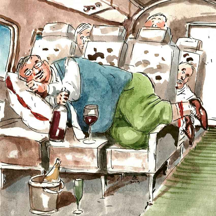 Podróże kształcą...2