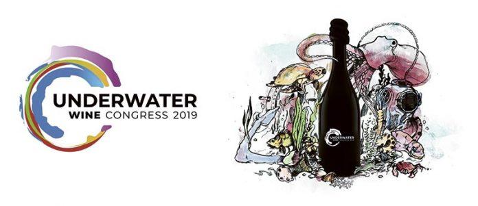 underwater wine congress