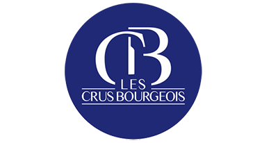 Les Crus Bourgeois